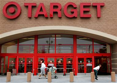 target application online for jobs