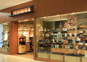 teavana job application online