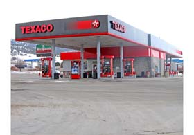 texaco online application for jobs