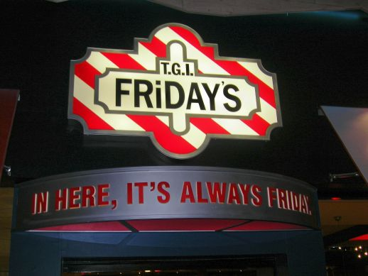 tgi fridays application online for jobs