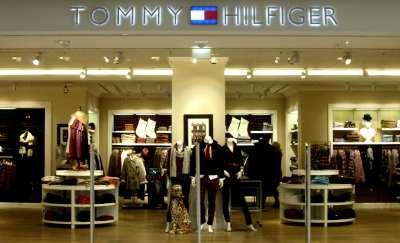 free tommy hilfiger application online hourly job. Black Bedroom Furniture Sets. Home Design Ideas