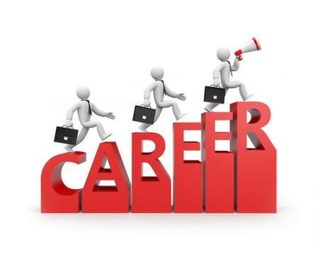 career advice top careers