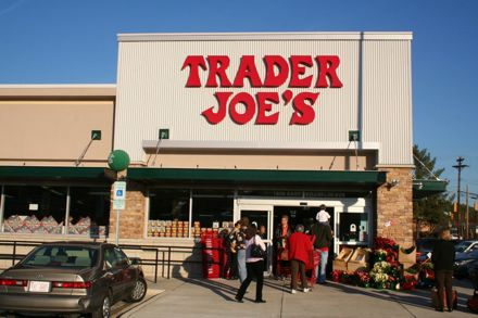 trader joes online application for jobs