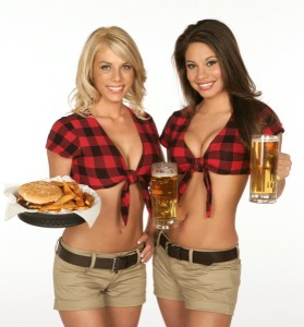 apply online for twin peaks restaurant