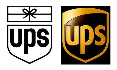 ups online application for jobs