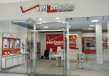 verizon wireless online application for jobs