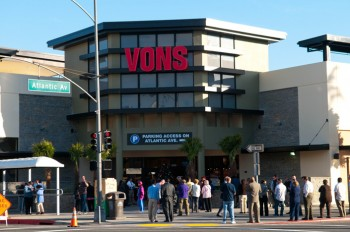 vons online application for jobs