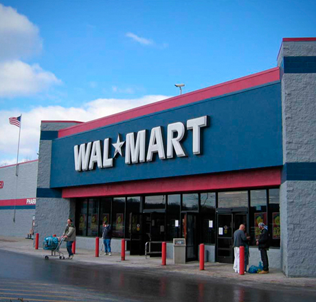 work at walmart apply online for walmart jobs