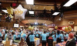 apply online wegmans grocery stores