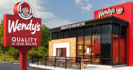 fill out a wendys online application for employment