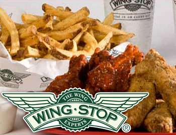 apply online for wingstop jobs