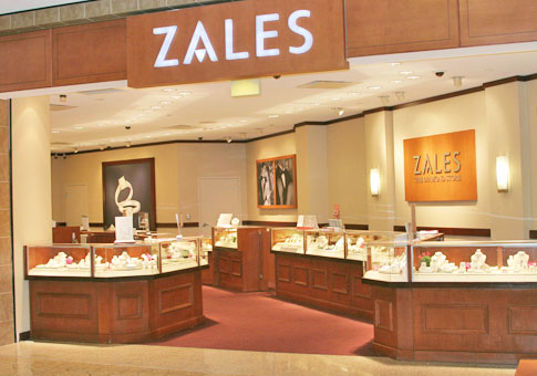 apply for sales jobs zales application