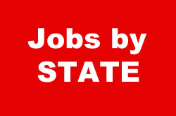 jobs in mississippi, job search mississippi, jobs in jackson