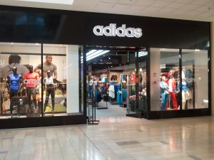 adidas online application for jobs