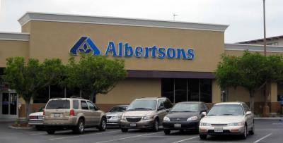 albertsons online application for jobs