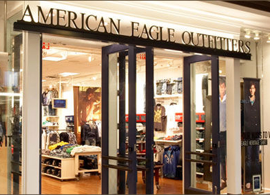 american eagle online application for jobs