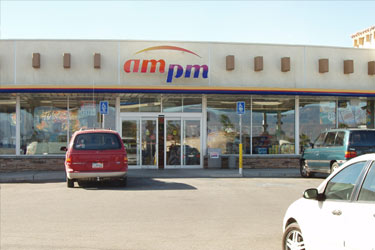 ampm online application for jobs