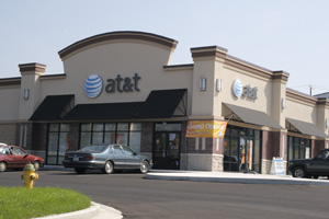 att wireless online application for jobs