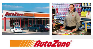 autozone online application for jobs