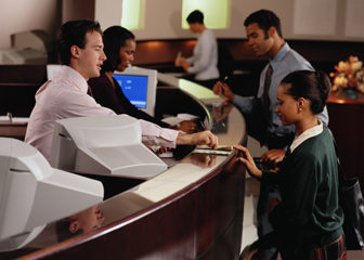 bank teller online applications for jobs