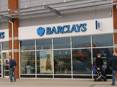barclays online application for jobs