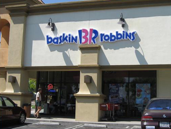 baskin robbins online application for jobs