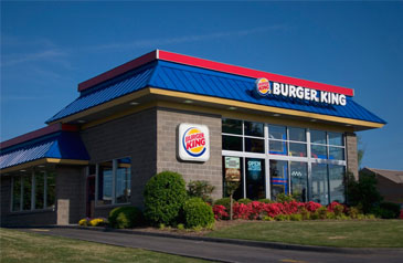 fill out a burger king application online