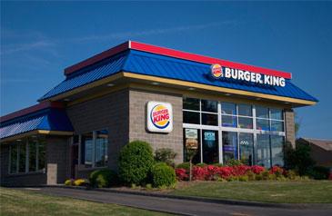 Gratis Aplicacion De Trabajo Para Burger King Jobler Com Hourly