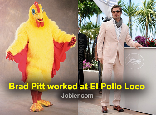 brad-pitt-worked-at-el-pollo-loco