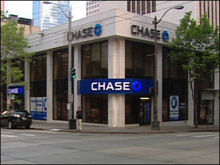 chase application online jobs