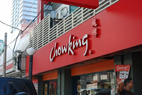 chowking application online