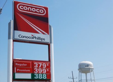 conoco phillips online application for jobs