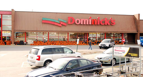 dominicks online application for jobs