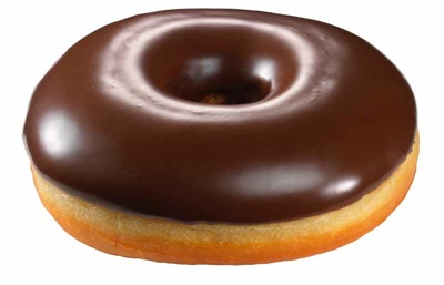 dunkin donuts application online