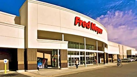 fred meyer application online for jobs