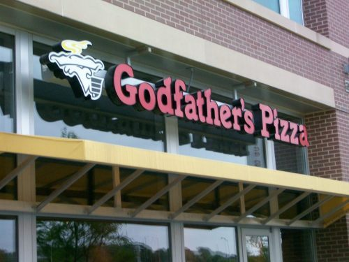 godfathers online application for jobs