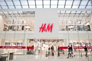 apply online for h&m jobs online