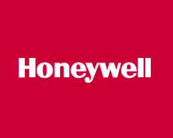 honeywell online application for jobs