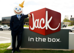 solicitud de trabajo jack in the box