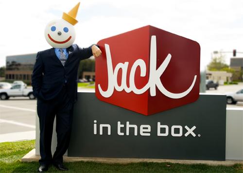 solicitud de trabajo jack in the box