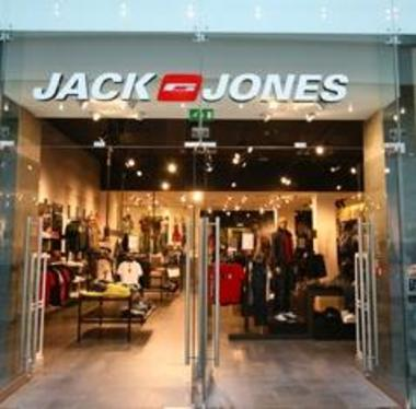 jack and jones online application for jobs