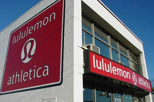 apply online lululemon jobs