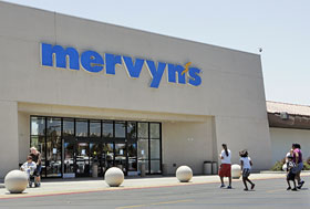 mervyns online application for jobs