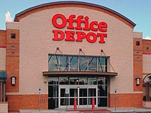 office depot online application for jobs