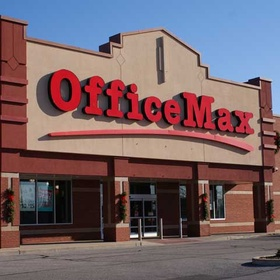 officemax online application for jobs