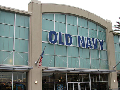 old navy online application for jobs