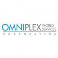 omniplex security guard jobs