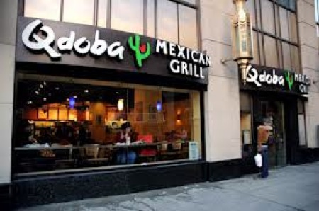 qdoba application online