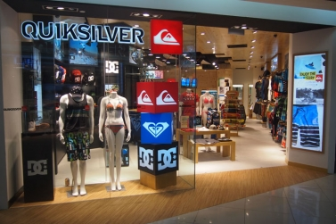 quiksilver online application for jobs