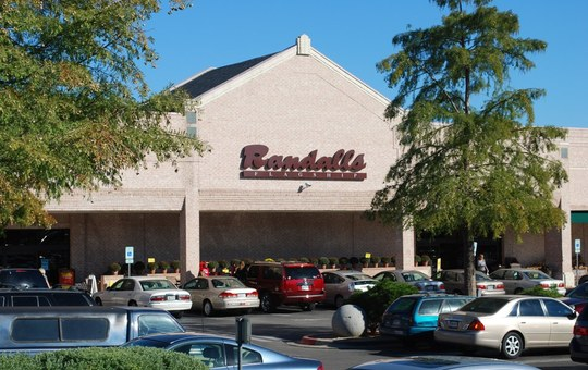 randalls online application for jobs